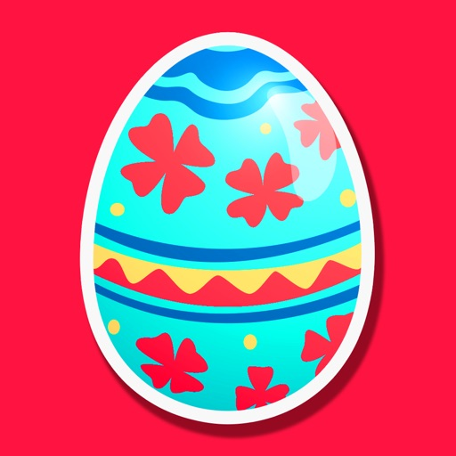 Easter Calendar 2015 - 20 Free Mini Games