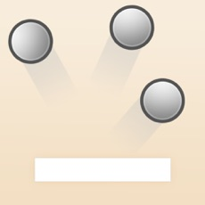 Activities of Bump the Balls - Wall breaker in a different way