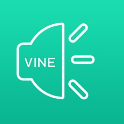 Soundboard for Vine - Christmas Edition
