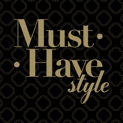 Must Have Style