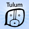 Tulum – Be Your Own Guide - iPhoneアプリ