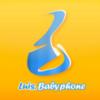 Luis.Babyphone (free)