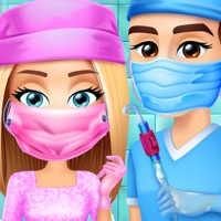 Codes for Dentist Office Adventure Hack