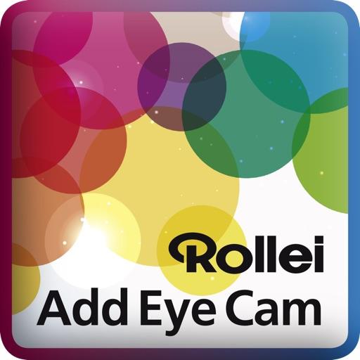Rollei Add Eye