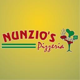 Nunzio's Pizza