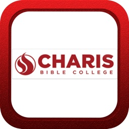Charis Bible College Houston