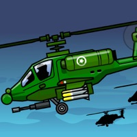 Codes for Chopper Time - Hostage Search And Rescue Hack
