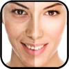 Face Morphing+