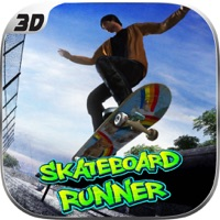 Codes for Super SkateBoard Runner 3D Hack