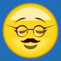 Codes for Emojicon Hack
