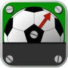 SoccerMeter Pro