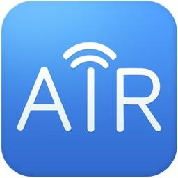 AirSmart Player