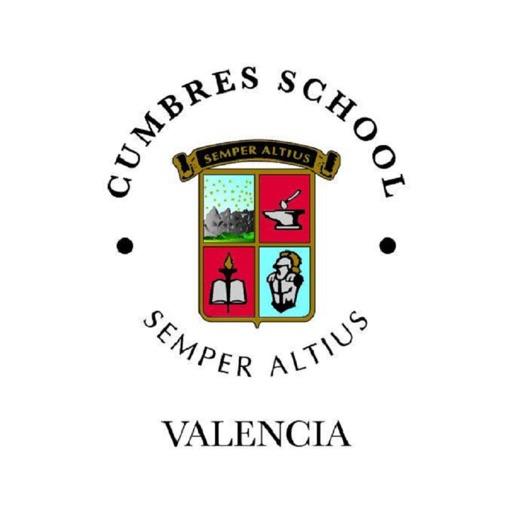 Cumbres School App