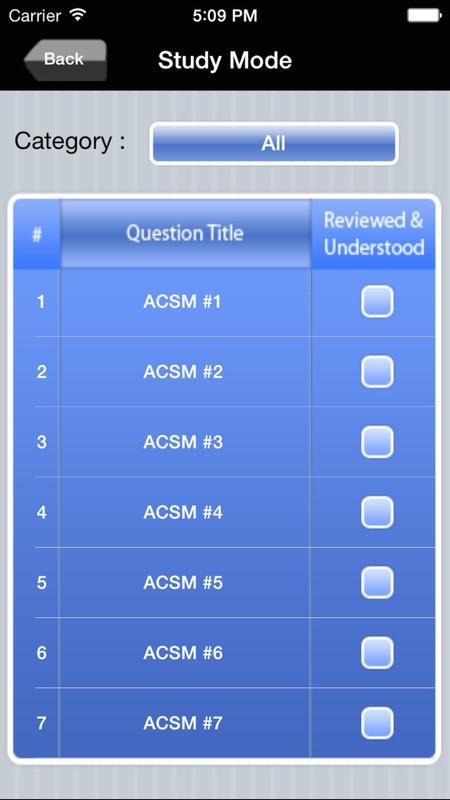 Acsm Cpt Exam Prep Online Game Hack And Cheat Gehack