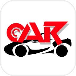 AR汽车联盟