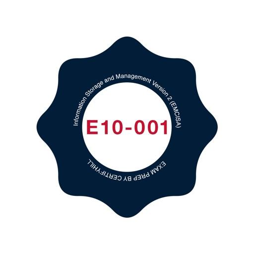quality site managem ccsa - HD1024×1024
