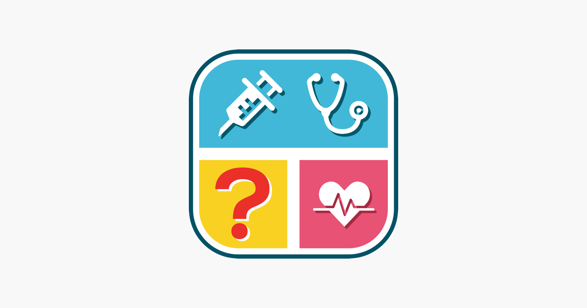 Learn Medical Terminology 1.4 Download APK for Android ...