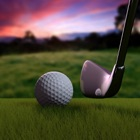Easy Golf Tips - Golf Instruction and Tips to Improve Your Golf Swing icon