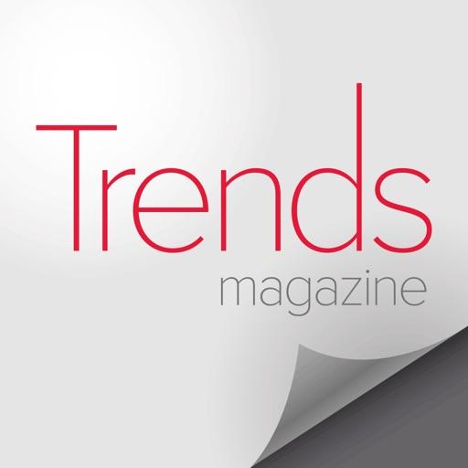 AAHA Trends