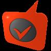 Tab Browser - MenuTab for Web Browsing