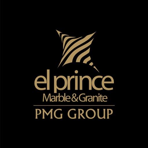 Elprince Marble and Granite