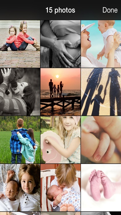 99 Wallpaper.s - Beautiful Background.s and Pictures of Family and Babies