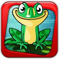 Codes for Frogs Fall - Tap And Pocket Them Hack
