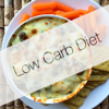 Low Carb Recipes+