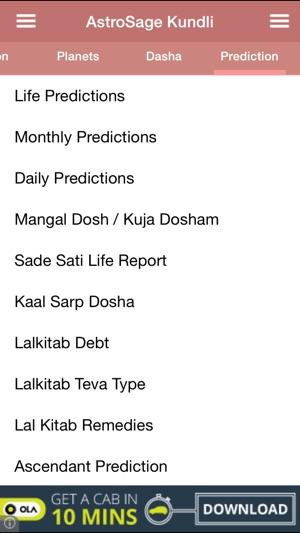 lal kitab in bengali pdf free downloadgolkes