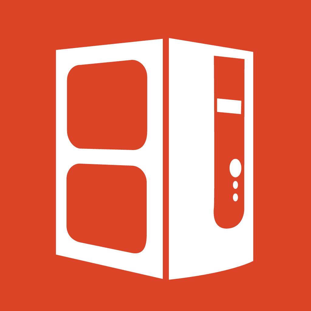 McMyAdmin Mobile Für Minecraft Server Admins IPad App ITunes - Minecraft nitrado server gruppen erstellen