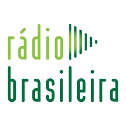 RadioBrasileira | Rio de Janeiro | Brasil