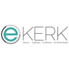 Ekerk Research