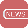 Scrolling News Ticker - Hong Wee Teo