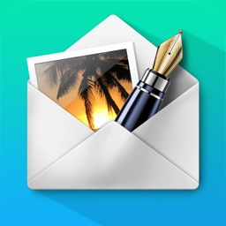 Email Master for iOS - Rich text & image e-mail designer
