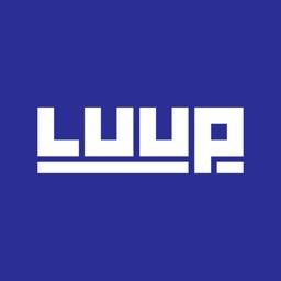 Luup - Make movies to music!