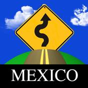 Mexico app review