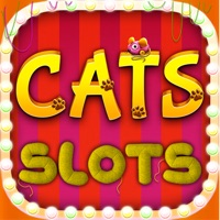 Codes for Cats Free Slots Casino Machines Jackpot Hack