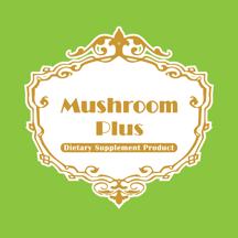 Mushroom Plus