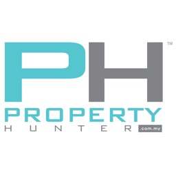 Property Hunter Magazine: interviews, news, development launches, real estate listings and more from the property industry