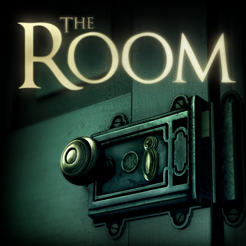 ‎The Room