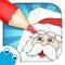 App Icon for Chocolapps Art Studio - Tekenen en kleuren voor kinderen App in Belgium IOS App Store