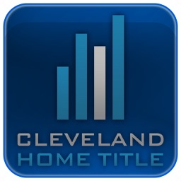 Cleveland Home Title Contact Manager