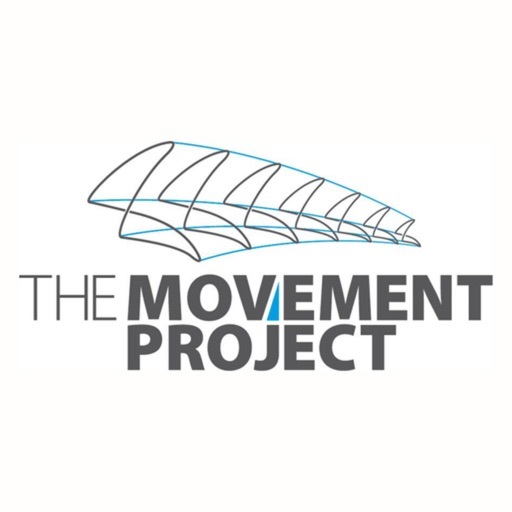 Movement Project