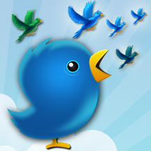 Find Unfollowers And Track New Followers For Twitter