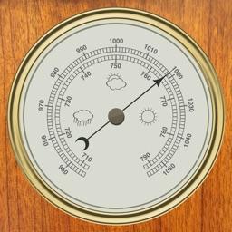 Barometer Free