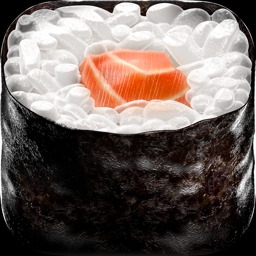 Ícone do app Sooshi – All About Sushi