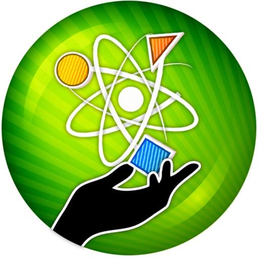 Finger Physics: Finger Fun