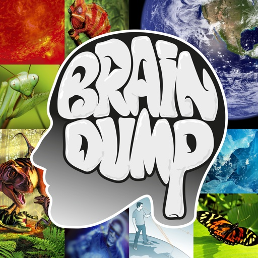 Brain Dump Magazine: Incredible facts to blow your mind