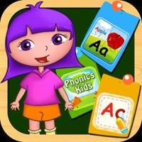 Codes for English alphabet ABC learning for preschool & kindergarten Kids Hack