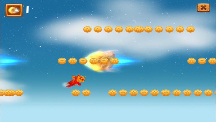 Virtual Pet Gnomochi 2 and the Gold Rush screenshot-3